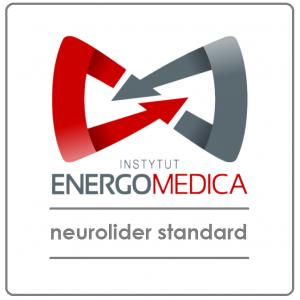 Neurolider STANDARD