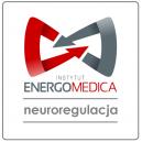 Neuroregulacja STANDARD