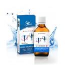 Krzem organiczny Si-G5 - KONCENTRAT 50ml