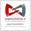 Sport PREMIUM