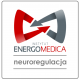 Neuroregulacja BASIC